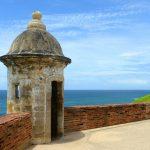 GUIDE-San Juan-210368