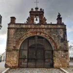 GUIDE-San Juan-210367