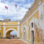 GUIDE-San Juan-210370