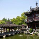 shanghai-historia-leyendas