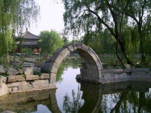 shanghai: tour per nanxiang shanghai