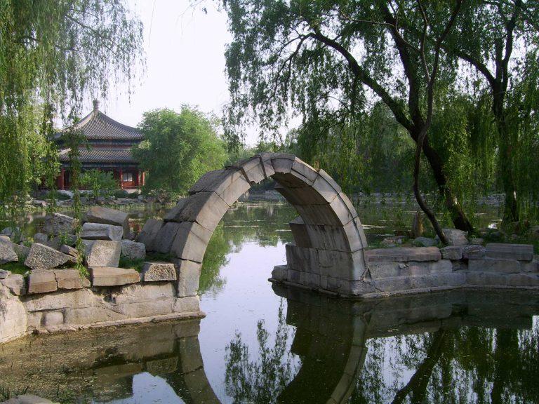 shanghai: private guided tour shanghai
