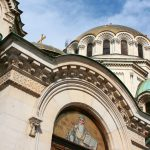 private guided religious heritage sofia