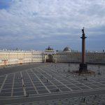 GUIDE-St. Petersburg-210042
