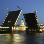 GUIDE-St. Petersburg-300166