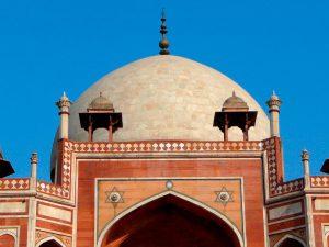 tour storico e culturale new-delhi