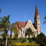 GUIDE-Windhoek-210360