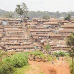 tour privado de un nairobi