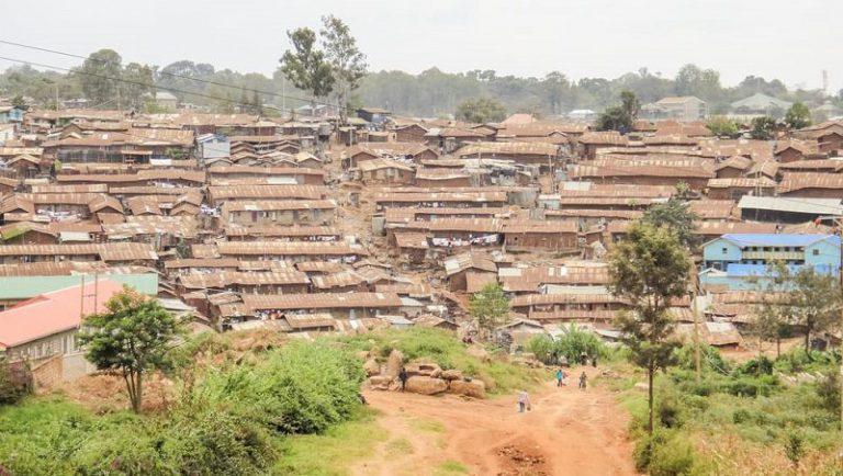 tour guidato da nairobi nairobi