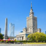 GUIDE-Warsaw-210548