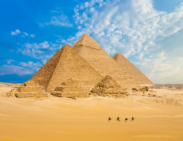 Data Recovery Egypt data recovery