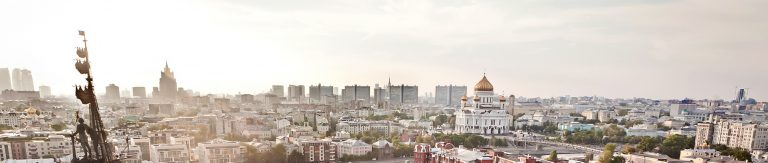 transfer moscow-domodedovo – metropol moscow