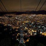 GUIDE-Bogotá-210069