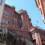 exclusive historical excursion with istanbul