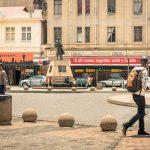 recorrido privado de mahatma johannesburgo