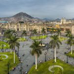 GUIDE-Lima-300125