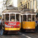 GUIDE-Lisbon-300053