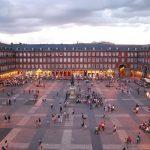 GUIDE-Madrid-210449