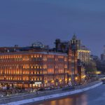 GUIDE-Moscow-300069