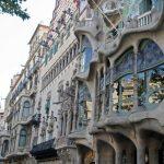 GUIDE-Barcelona-300012