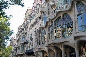 barcelona-prometheus