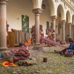 tour por los mercados cusco
