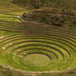 GUIDE-Cusco-210047