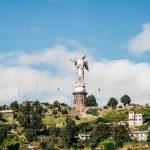 GUIDE-Quito-210025