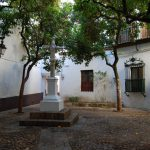 discover the magic of seville