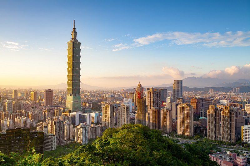 travel-to-Taiwan