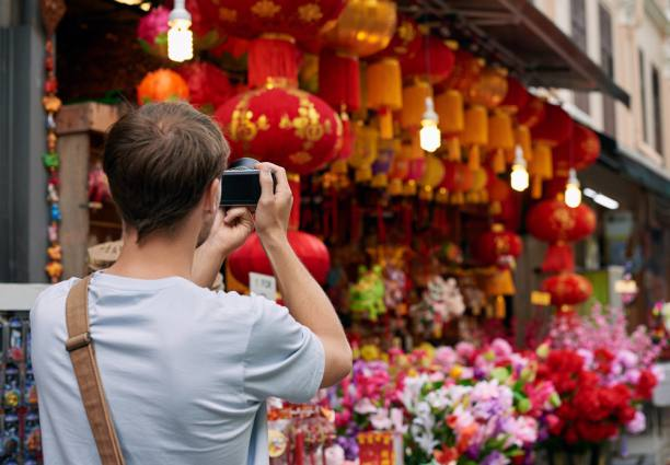 une excursion d'une journ�e taipei