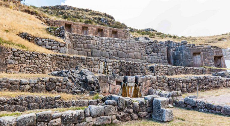 tour hist�rico y cultura cuzco