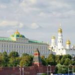 DRIVER-Moscow-285406