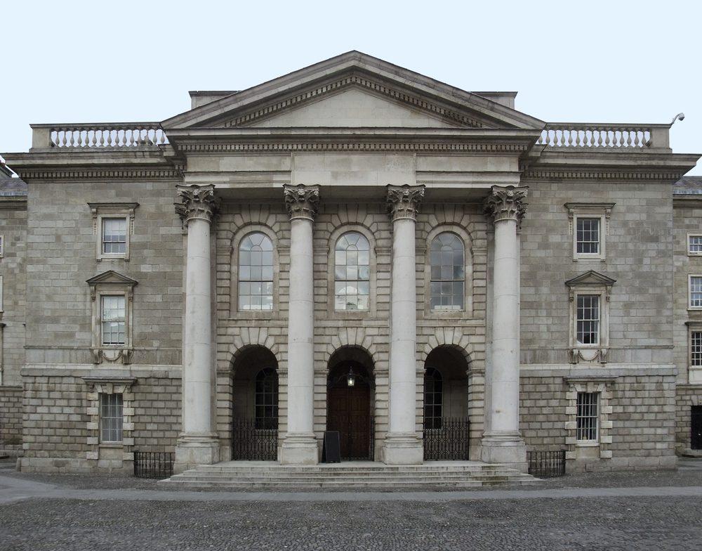 travel-to-Dublin