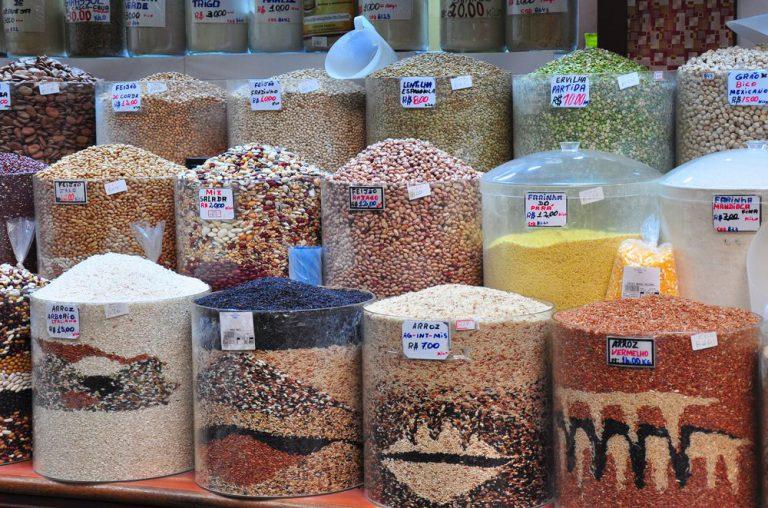 mercado de pinheiros  sao paulo