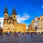 GUIDE-Prague-210573