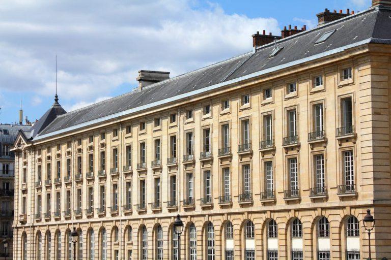 sorbonne university   parigi