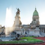 hotel_category_buenos_aires_1