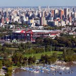 hotel_category_buenos_aires_13
