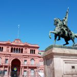 hotel_category_buenos_aires_9