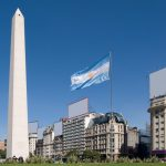 hotel_category_buenos_aires_17