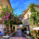 hotel_category_athens_5