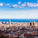 hotel_category_barcelona_17
