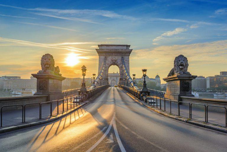 transfer service in budapest budapest