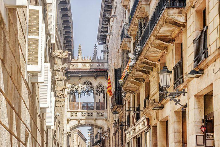 hotel_category_barcelona_13