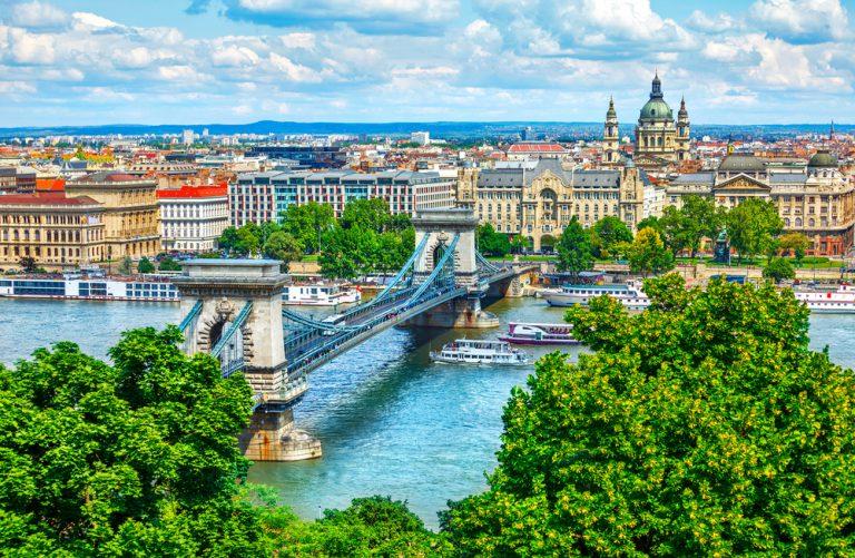 hotel_category_budapest_5