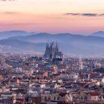 hotel_category_barcelona_9