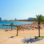 hotel_category_barcelona_5