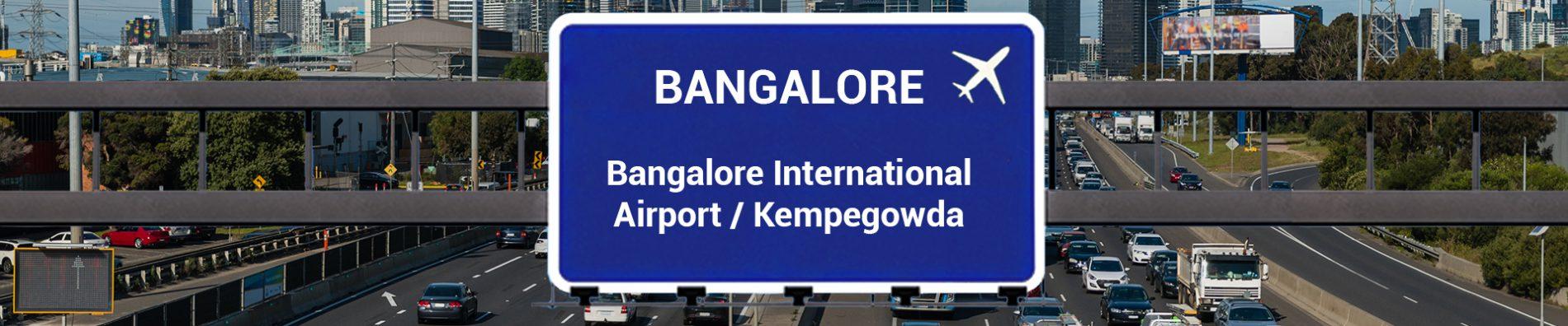 travel-to-Bangalore