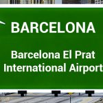 airport-barcelona-el-prat